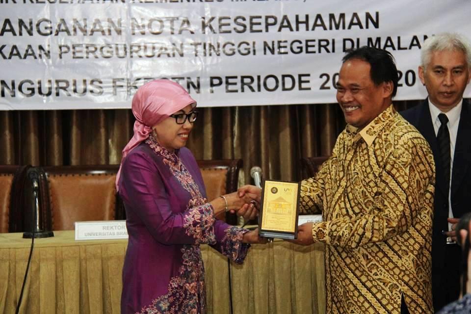 prof-dr-ah-rofiuddin-m-pd