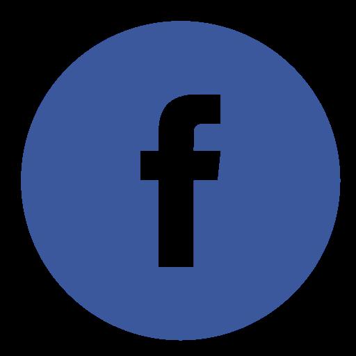 circle-color-facebook-icon-6
