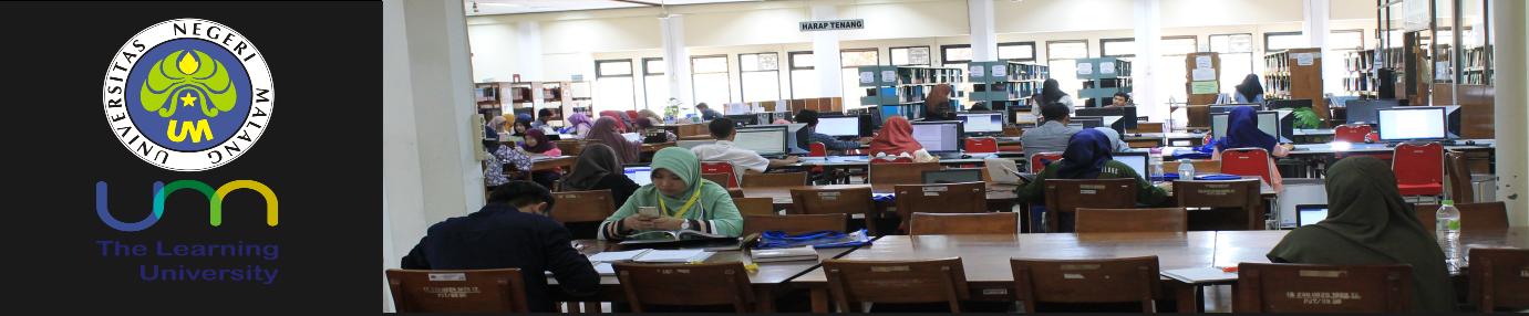 Peraturan Rektor Nomor 1 Tahun 2017 Tentang Tata Tertib Pelayanan Perpustakaan Pada Unit Pelaksana Teknis Perpustakaan Universitas Negeri Malang Upt Perpustakaan Universitas Negeri Malang